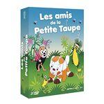 Les amis de la Petite Taupe (3 DVD) Date de sortie: 2016-10-04, Classification:... par LeGuide.com Publicité