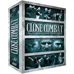 Close Combat-(Coffret 3 DVD) Date de sortie: 2011-11-17, Classification:... par LeGuide.com Publicité