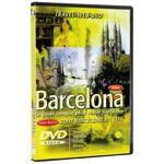 Barcelone Date de sortie: 2014-05-22, Classification: Tous publics par LeGuide.com Publicité