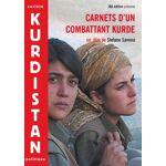 Carnets d'un Combattant Kurde Date de sortie: 2008-04-20, Classification:... par LeGuide.com Publicité