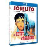Joselito BR : l'enfant à la Voix d'or [Blu-Ray] Date de sortie:... par LeGuide.com Publicité