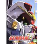 Gundam Wing Opération 5 [Version intégrale] Date de sortie: 2002-10-01,... par LeGuide.com Publicité