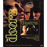 The Doors Classic Albums 3 par LeGuide.com Publicité