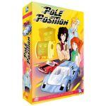 Pole Position Intégrale (3 DVD) Date de sortie: 2013-07-15, Classification:... par LeGuide.com Publicité