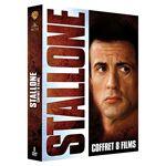 Stallone: Creed + Cobra + Demolition Man + Match Retour + À Nous la... par LeGuide.com Publicité