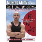 Musculation pour tous Date de sortie: 2006-03-06, Classification: Tous... par LeGuide.com Publicité