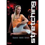 Stretching pour Tous Date de sortie: 2012-06-18, Classification: Tous... par LeGuide.com Publicité