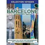 Collection voyages : Barcelone Date de sortie: 2018-03-03, Classification:... par LeGuide.com Publicité