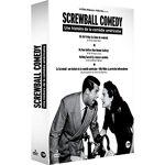Screwball Comedy Coffret 5 Films Date de sortie: 2019-11-13, Classification:... par LeGuide.com Publicité