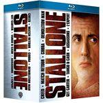 Stallone: Creed + Cobra + Demolition Man + Match retour + Tango &... par LeGuide.com Publicité