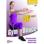 Gym Douce : 50 et + Date de sortie: 2012-06-18, Classification: Tous... par LeGuide.com Publicité