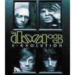The Doors R-Evolution Date de sortie: 2013-12-03 par LeGuide.com Publicité