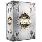 Les Chevaliers du Zodiaque : La légende du Sanctuaire Blu-Ray + DVD +... par LeGuide.com Publicité