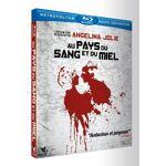 Au Pays du Sang et du Miel [Blu-ray] Alors que la guerre fait rage en... par LeGuide.com Publicité