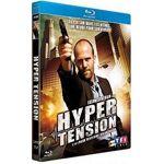 Hyper Tension [Blu-Ray] Date de sortie: 2009-03-19, Classification: 12... par LeGuide.com Publicité