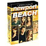 Newport beach, saison 4 Date de sortie: 2007-11-21, Classification: Tous... par LeGuide.com Publicité