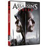 Assassin's Creed [Import] NOTICE: Polish Release, cover may contain... par LeGuide.com Publicité