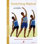 Stretching matinal Date de sortie: 2009-10-20, Classification: Tous publics par LeGuide.com Publicité