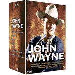John Wayne-Coffret 7 Films Date de sortie: 2017-10-03, Classification:... par LeGuide.com Publicité