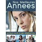 Nos Meilleures années (3 DVD) Date de sortie: 2016-11-02, Classification:... par LeGuide.com Publicité