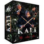Kali-(Coffret 3 DVD) Date de sortie: 2011-11-17, Classification: Tous... par LeGuide.com Publicité