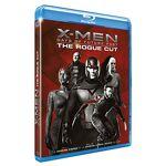 X-Men : Days of Future Past [Blu-Ray + Digital HD] Classification: Tous... par LeGuide.com Publicité