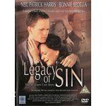Legacy of Sin Legacy of Sin par LeGuide.com Publicité