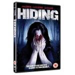 Hiding [Edizione: Regno Unito] [Import] Hiding [Edizione: Regno Unito]... par LeGuide.com Publicité