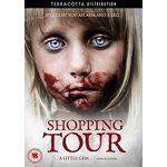 Shopping Tour [Edizione: Regno Unito] [Import] Shopping Tour [Edizione:... par LeGuide.com Publicité