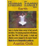 Human Energy [Import anglais] Human Energy [Import anglais] par LeGuide.com Publicité