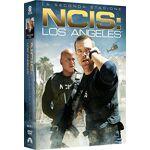 NCIS: Los AngelesStagione02 [Import] NCIS: Los AngelesStagione02... par LeGuide.com Publicité