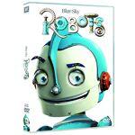Robots [Import] Classification: Tous publics par LeGuide.com Publicité