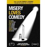 Misery Loves Comedy [Import anglais] Misery Loves Comedy [Import anglais] par LeGuide.com Publicité