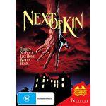 Next of Kin (Ozploitation Classics) [Import] Next of Kin (Ozploitation... par LeGuide.com Publicité
