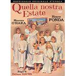 Quella Nostra Estate [Import] Quella Nostra Estate [Import] par LeGuide.com Publicité