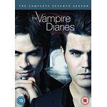 Vampire Diaries Season 7 (Anglais seulement) [Import anglais] Vampire... par LeGuide.com Publicité