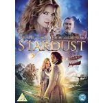 Stardust Resleeve [Edizione: Regno Unito] [Import] Stardust Resleeve... par LeGuide.com Publicité