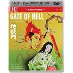 Gate of Hell (2 Blu-Ray) [Edizione: Regno Unito] [Import] Classification:... par LeGuide.com Publicité