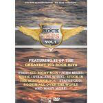 Various Artists-Rock Hits Vol. 1 [Import] Various Artists-Rock Hits Vol.... par LeGuide.com Publicité