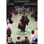 The Terminal Special Collector's Edition [Import anglais] The Terminal... par LeGuide.com Publicité