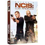 NCIS : Los Angeles-Saison 4 Classification: Accord parental souhaité par LeGuide.com Publicité