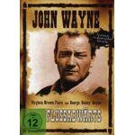 John Wayne: Flussabwrts [Import] John Wayne: Flussabwrts [Import] par LeGuide.com Publicité