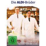 Die Aldi-Brüder [Import] Die Aldi-Brüder [Import] par LeGuide.com Publicité
