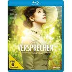 EIN Versprechen Reise in Die [Blu-Ray] [Import] Classification: Tous... par LeGuide.com Publicité