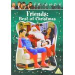 Friends Best of Christmas [Import anglais] Friends - Best of Christmas... par LeGuide.com Publicité