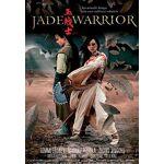 Jade Warrior [Import anglais] Classification: G (General Audience) par LeGuide.com Publicité