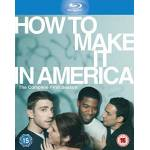 How to Make It in America [STANDARD EDITION] [Import anglais] How to... par LeGuide.com Publicité