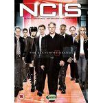 Ncis: Season 11 [Edizione: Regno Unito] [Import anglais] Ncis: Season... par LeGuide.com Publicité