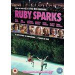 Ruby Sparks [Edizione: Regno Unito] [Import] Ruby Sparks [Edizione: Regno... par LeGuide.com Publicité