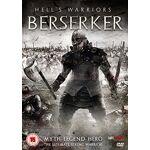 Berserker: Hells Warrior [Edizione: Regno Unito] [Import] Berserker:... par LeGuide.com Publicité
